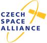 czechspace