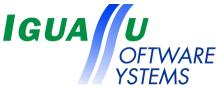 http://iguassu.cz/wp-content/uploads/2015/01/iguassu-logo1.png