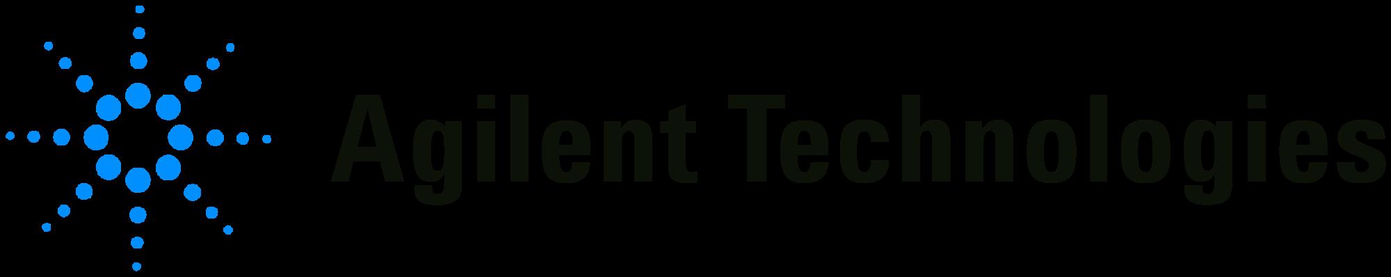 partner_logo_agilent_technologies