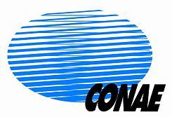 partner_logo_conae