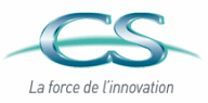 partner_logo_cs