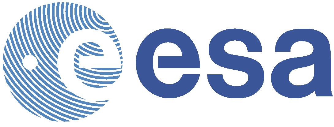 partner_logo_esa
