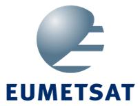 partner_logo_eumetsat