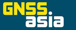 partner_logo_gnss_asia