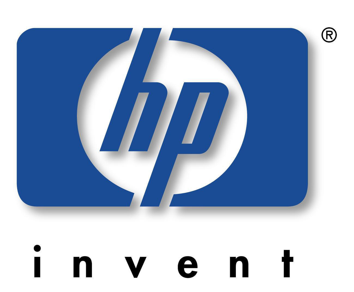 partner_logo_hp_invent