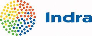 partner_logo_indra