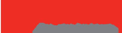 partner_logo_ingersoll_rand