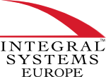 partner_logo_integral_systems