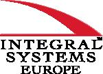 partner_logo_integral_systems