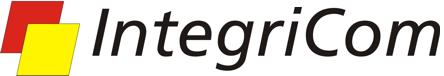 partner_logo_integricom