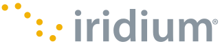 partner_logo_iridium