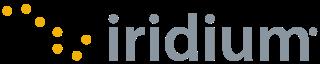 partner_logo_iridium