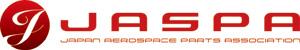 partner_logo_jaspa