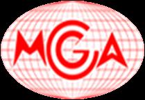 partner_logo_mga