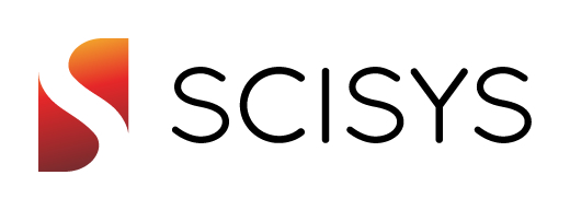 partner_logo_scisys
