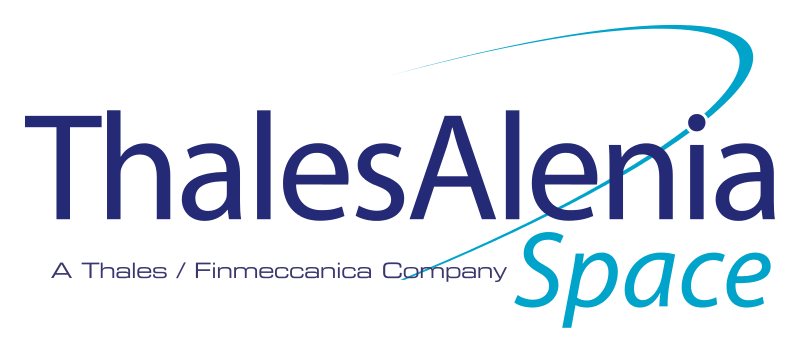 partner_logo_thales_alenia_space