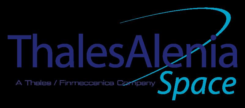 partner_logo_thales_alenia_space
