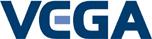 partner_logo_vega